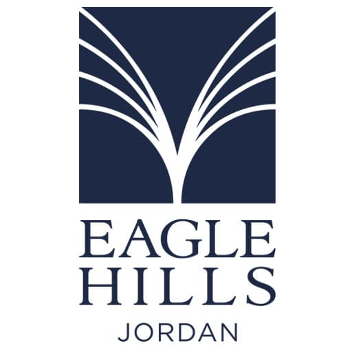 "Eagle Hills Jordan to participate in ""Iraq Real Estate Expo 2019"""